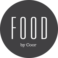 FOOD by Coor